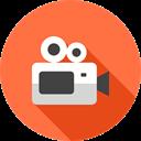 1393 - Video Camera I
